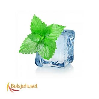 Bolsjehuset Flavour (Icemint)
