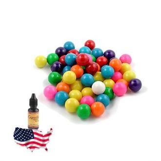 Bubble Gum (Capella)