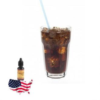 Cola (Capella)