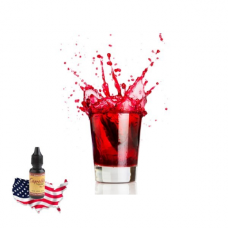 Energy Drink RF (Capella)