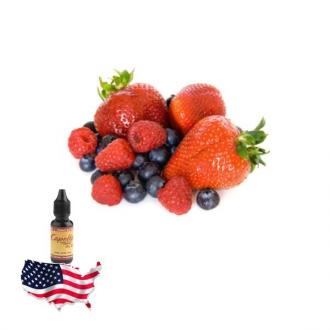 Harvest Berry (Capella)