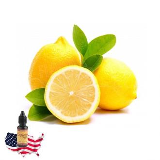 Juicy Lemon (Capella)