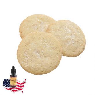Sugar Cookie (Capella)