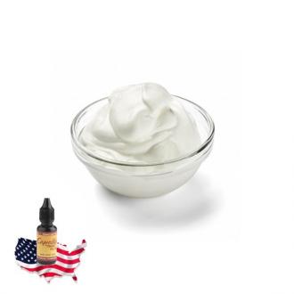 Sweet Cream (Capella)