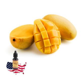 Sweet Mango (Capella)