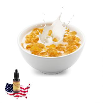 Cereal 27 (Capella)
