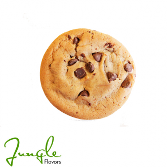 Jungle Flavor Flavour (Cookie)