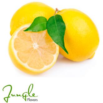 Jungle Flavor Flavour (Lemon)