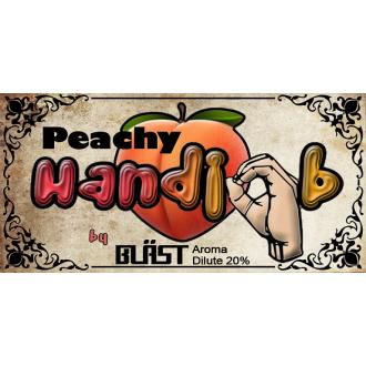 BLÄST Aroma (Peachy Handjob)
