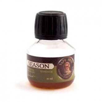 30ML VapeAway Flavour (Season)