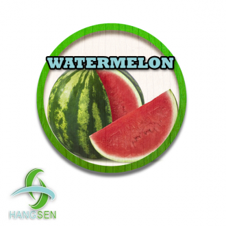 Hangsen Flavours (Watermelon)