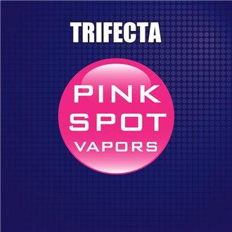Pink Spot Flavours (Trifecta)