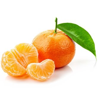 Vape Train Flavours (Mandarin)