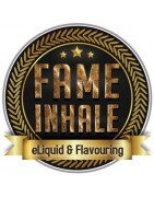 FAME INHALE - DK