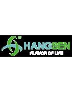 Hangsen - CN