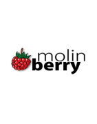 Molinberry - PL
