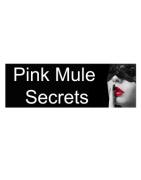 Pink Secrets - DK