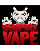 Vampire Vapes - GB