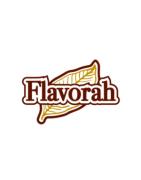 Flavorah - US