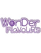 Wonder Flavours - CA