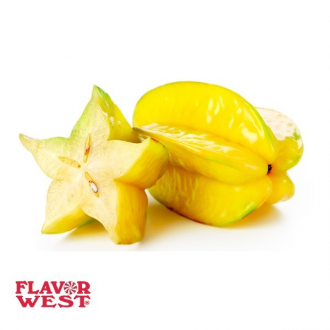 Star Fruit (Flavor West)