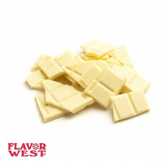 White Chocolate (Flavor West)