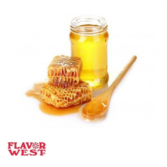 Honey (Flavor West)