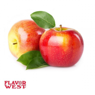 Red Apple (Flavor West)
