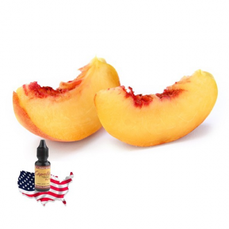Juicy Peach (Capella)