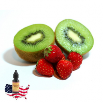 Kiwi Strawberry (Capella)