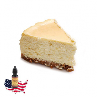 New York Cheesecake (Capella)