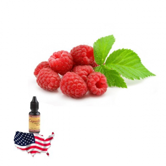 Raspberry (Capella)