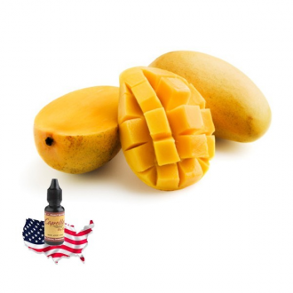 Sweet Mango (Capella)