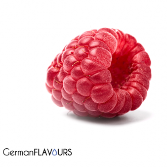 Raspberry (German Flavours)