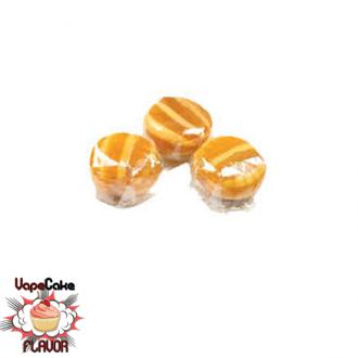 Buttermint (VapeCake)