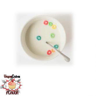 Cereal Milk (VapeCake)