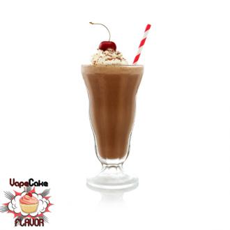 Chocolate Milkshake (VapeCake)