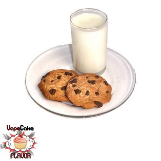 Cookies N Milk (VapeCake)