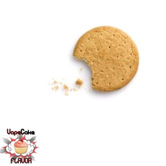 Digestive Biscuit (VapeCake)