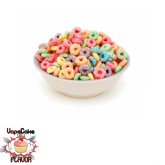 Fruity Loopys (VapeCake)