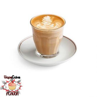 Latte (VapeCake)