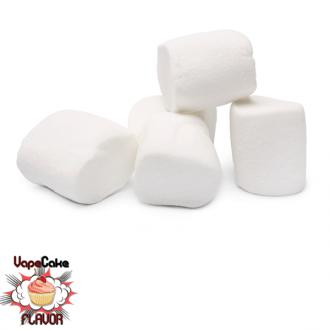 Marshmallow (VapeCake)