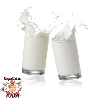 Milk (VapeCake)