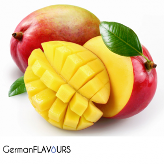 Mango (German Flavours)