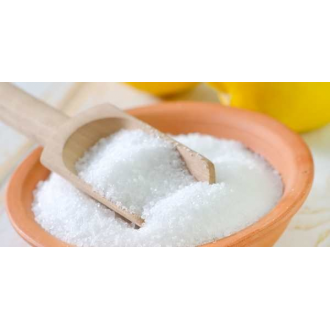 Citric Acid Pulver (Citron...