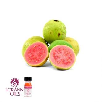 Guava (LorAnn)