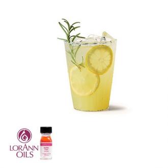 Lemonade (LorAnn)