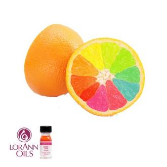 Tutti-Frutti (LorAnn)