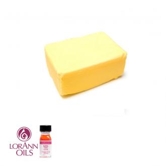 Butter (LorAnn)