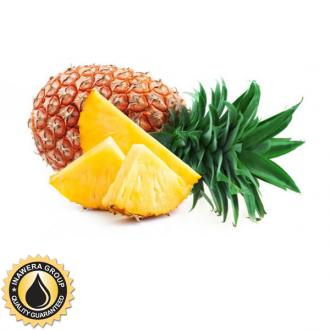 Pineapple (Inawera Shisha)